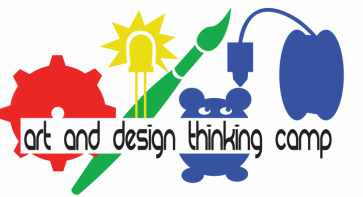 Art and Design Thinking Camp